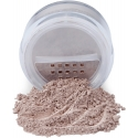 FONDOTINTA MINERAL ADD RUNA 2C LIGHT ROSE