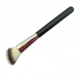 PENNELLO ANGLED BLUSH BRUSH