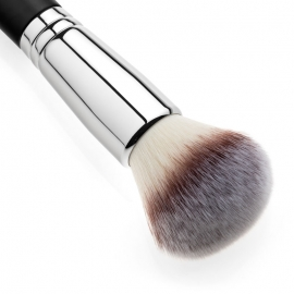 PENNELLO POWDER BRUSH