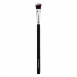 PENNELLO PRECISION ANGLED BRUSH CONTOURING