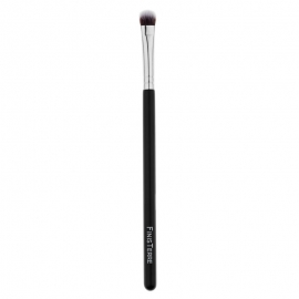 PENNELLO EYE SHADER BRUSH