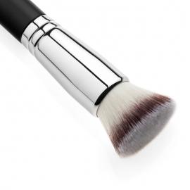 http://finisterremineralmakeup.it/613-home_default/pennello-kabuki-flat-brush.jpg