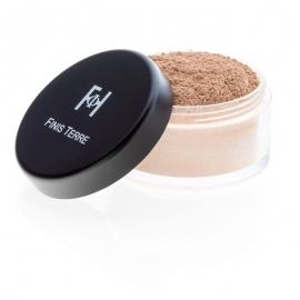 MIERAL FOUNDATION  PHIBEST 2P  LIGHT PEACH