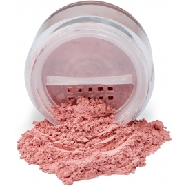 BLUSH MINERAL ADD TUSCIA