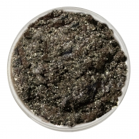 MINERAL EYESHADOW LIMO