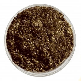 ARABESQUE MINERAL EYE-SHADOW