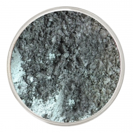 MINERAL EYE-SHADOW GENESI