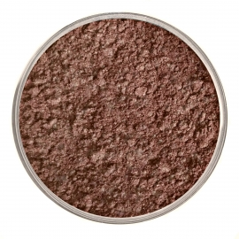 MINERAL EYE-SHADOW MILADY