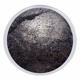 MINERAL EYE-SHADOW ENCANTA