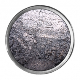 MINERAL EYE-SHADOW DRUSILLA