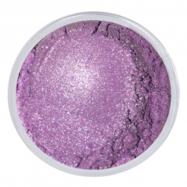 MINERAL EYE-SHADOW MIMI'