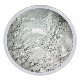 MINERAL EYE-SHADOW ORIONE