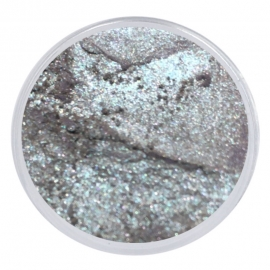 MINERAL EYE-SHADOW DEDALO