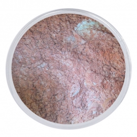 MINERAL EYE-SHADOW METALUNARE