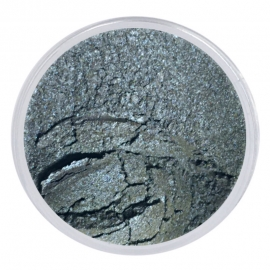 MINERAL EYE-SHADOW PALINDROME