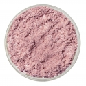 MINERAL EYE-SHADOW MINUETTO