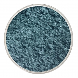 MINERAL EYE-SHADOW COSTAZZURRA