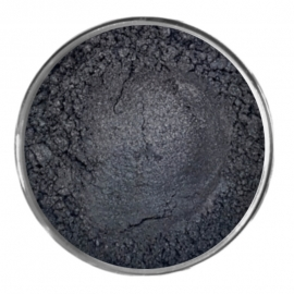MINERAL EYE-SHADOW DARKSIDE