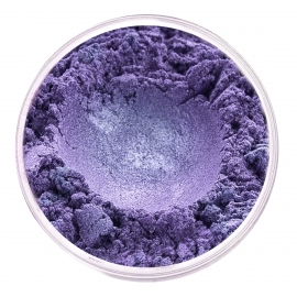 MINERAL EYE-SHADOW ARAGON