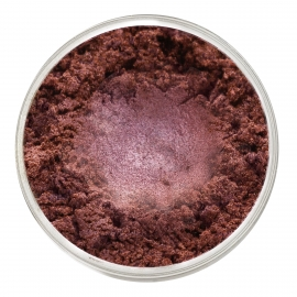 MINERAL EYE-SHADOW RAMSES