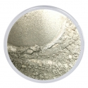 MINERAL EYE-SHADOW COMETA