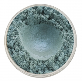 MINERAL EYE-SHADOW MALINA