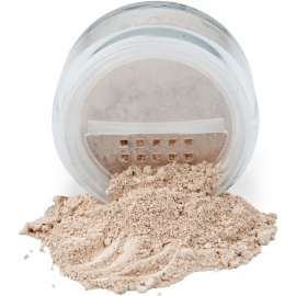 MINERAL ADD FOUNDATION POWDER RUNA 2N LIGHT