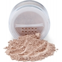 FOUNDATION POWDER MINERAL ADD RUNA 3N MEDIUM