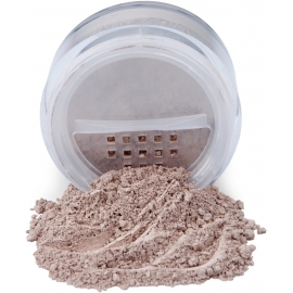 MINERAL ADD FOUNDATION POWDER RUNA 2C LIGHT ROSE