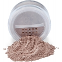 FONDOTINTA MINERAL ADD RUNA 3C MEDIUM ROSE