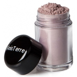 MINERAL ADD  EYESHADOW CALIPSO