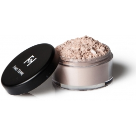 FINISH POWDER  ILLUMINOSA