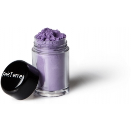 MINERAL ADD  EYESHADOW LILAC