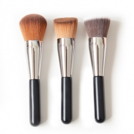 FACE BRUSHES MINI SET