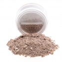 MINERAL FOUNDATION POWDER PHIBEST 2,5N OVER LIGHT