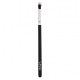 PENNELLO TAPERED BLENDING BRUSH
