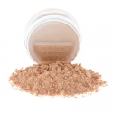 MINERAL FOUNDATION POWDER PHIBEST 2P LIGHT PEACH