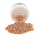 MINERAL FOUNDATION POWDER PHIBEST2,5P OVER LIGHT PEACH