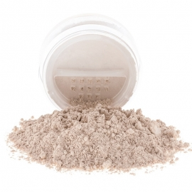 MINERAL FOUNDATION  POWDER PHIBEST 1N FAIR