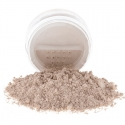 MINERAL FOUNDATION POWDER PHIBEST 2N LIGHT