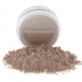 MINERAL FOUNDATION POWDER PHIBEST 3N MEDIUM