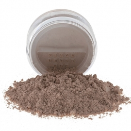 MINERAL FOUNDATION POWDER PHIBEST 4N TAN