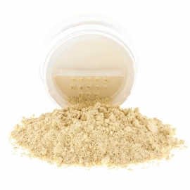MINERAL FOUNDATION POWDER PHIBEST 3W FAIR GOLDEN