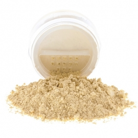 MINERAL FOUNDATION POWDER PHIBEST 2W LIGHT GOLDEN