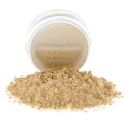 MINERAL FOUNDATION POWDER PHIBEST 2,5W OVER LIGHT GOLDEN