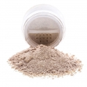 MINERAL FOUNDATION POWDER PHIBEST 3C MEDIUM ROSE