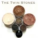 THE TWIN STONES - la collezione