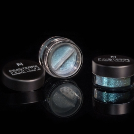MINERAL EYESHADOW SPACEWALK