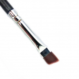 PENNELLO PRECISION ANGLED EYELINER BRUSH