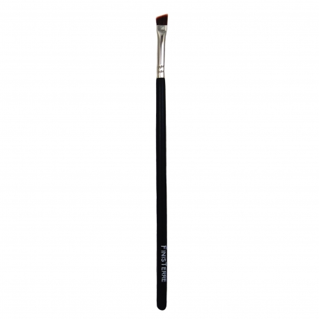 PRECISION ANGLED EYELINER BRUSH